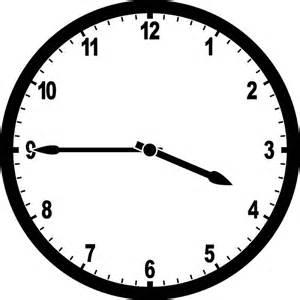 uhr es ist viertel vor design learn german time by braindeadms memorize remember and understand