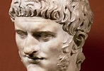 Top 10 famous people in ancient Rome