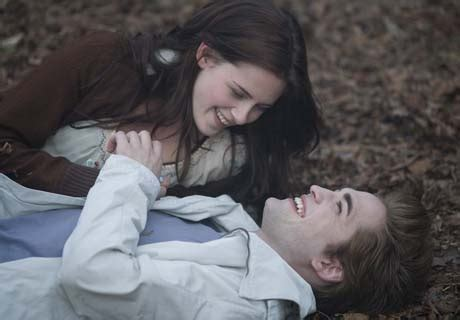Gallery: First look at Twilight: New Moon's's Volturi