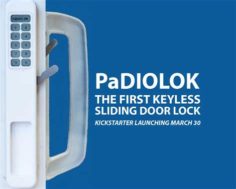 keyless locks for sliding glass doors jacobhursh