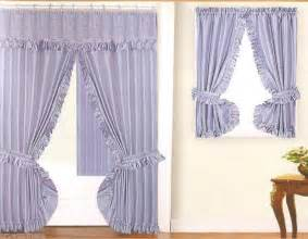 jc kitchen curtains curtain design
