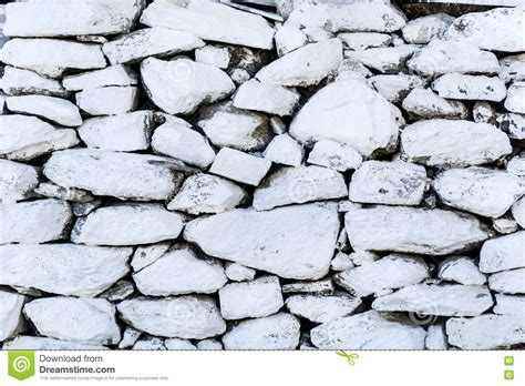 white stacked stacked stone wall background horizontal royalty free stock photography cartoondealer com