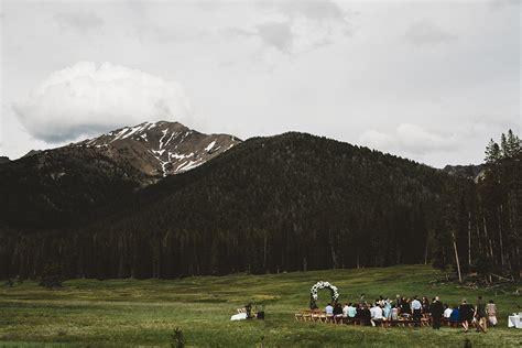 meredith erik  mountain wedding victoria greener