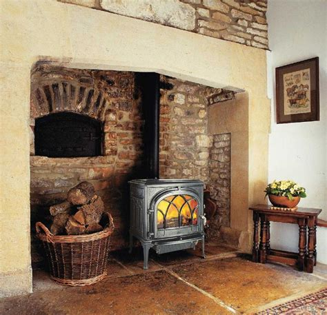 budget cabinets agawam ma electric stoves for sale uk search results for ssler