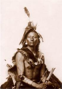 Clear Omaha Southern Sioux Native American Native