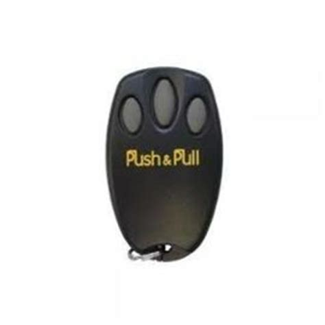 t 233 l 233 commande compatible wayne dalton push pull 94335 ewd porte de garage portail