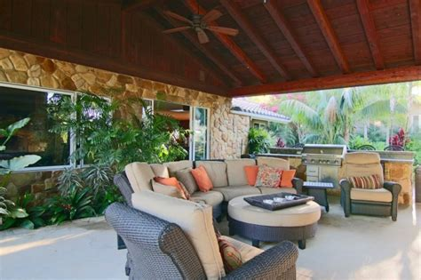 outdoor living ideas backyard ideas    event