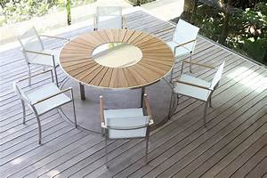 Mobilier D Extérieur : mobilier ext rieur parasols voiles d 39 ombrage jardin passions ~ Teatrodelosmanantiales.com Idées de Décoration