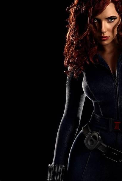 Widow Poster Uhq Wiki Marvel Iron Scarlett