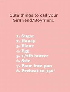 40 best images about cute text on Pinterest | Texts, My ...