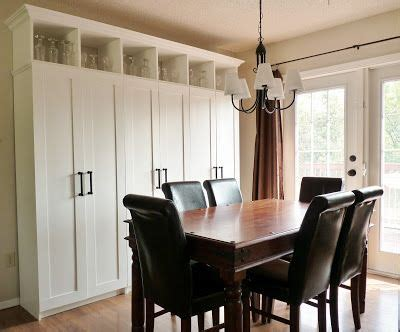 pictures of kitchen cabinets 22 best l shaped living room images on living 7482