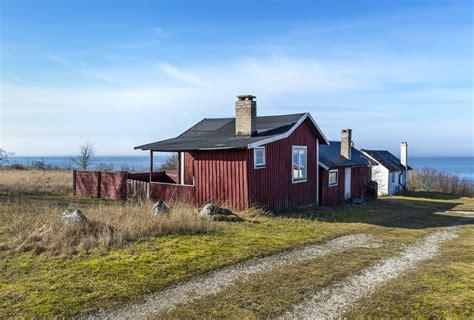 Jäll Und Tofta by Gotland Dagens Bild 316 Bl 229 H 228 Ll Retromance