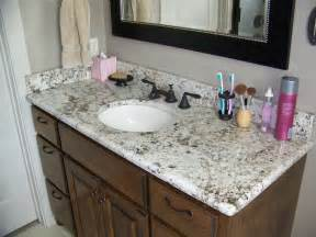 Undermount Bathroom Sinks Home Depot by Hill Country Granite Photo Gallery Photos Of Granite