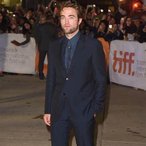 FKA twigs + Robert Pattinson: Familientreffen mit FKA ...