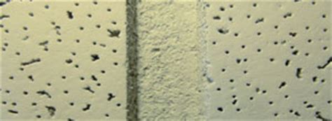 mid range drop ceiling tiles designs 2x2 2x4