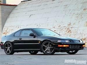 Honda Prelude 4g : honda prelude 1992 interior image 147 ~ Gottalentnigeria.com Avis de Voitures