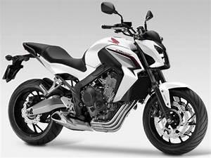 Moto Avec Permis B : toutes les motos honda accessibles avec le permis a2 page 2 ~ Maxctalentgroup.com Avis de Voitures