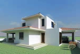 Home Design Exterior New Home Designs Beautiful Modern Home Exterior Design Idea Pictures