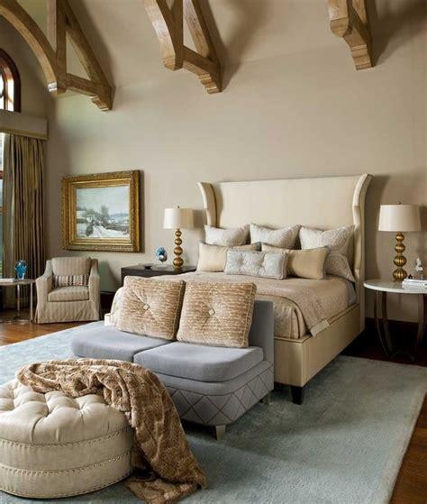 stunning solutions   dream master bedroom