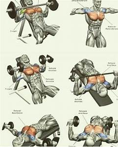 Pin By Vince Airresistible On Mens Health