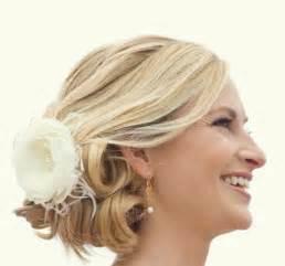 wedding hair for medium hair the best wedding hairstyles for medium hair best medium hairstyle