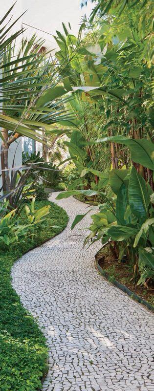 walkway ideas images  pinterest garden paths garden ideas  backyard ideas
