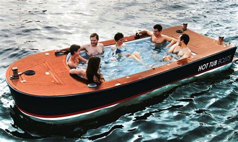 tub boat price electric tub boat enter at your own risk awesome