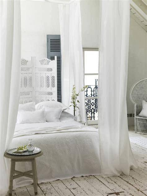 chambre d h es romantique davaus deco chambre romantique avec des idées