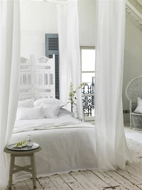 id馥 deco chambre best chambre romantique idee deco photos antoniogarcia info antoniogarcia info