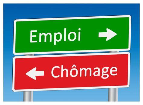 site de recherche d emploi cadre espace demandeurs d emploi communaut 233 de communes de la r 233 gion de condrieu