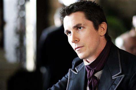 Christian Bale Movie Pictures Popsugar Entertainment