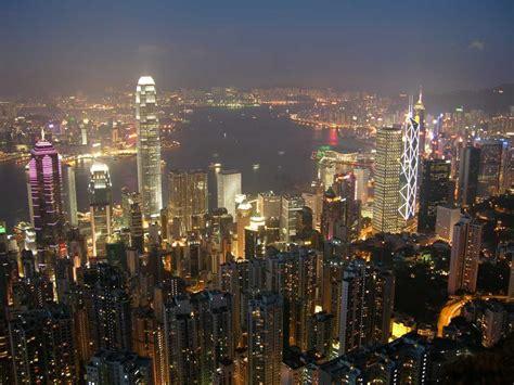 hong kong china alterracc