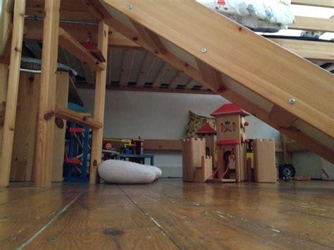 Kinderzimmer Gestalten Nach Montessori by Reduziertes Kinderzimmer Mamadenkt De