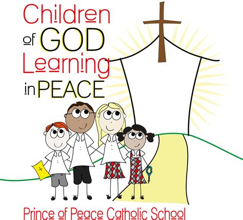 prince peace catholic school