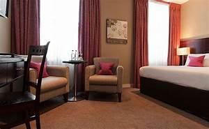 Beco Double Deluxe 20 : hotel in bayswater deluxe double berjaya eden park london hotel ~ Bigdaddyawards.com Haus und Dekorationen