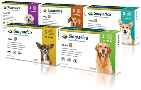 Chewable flea and tick medication for dogs approved | Vet ...