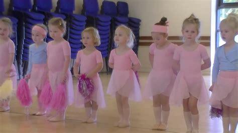 ballet class 3 year olds pre school ballet baby ballet 538 | maxresdefault
