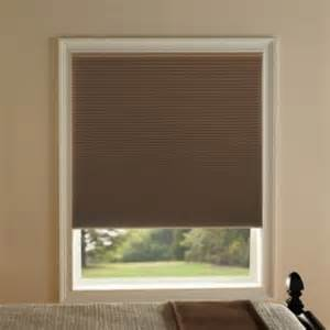 buy darkening shades from bed bath beyond