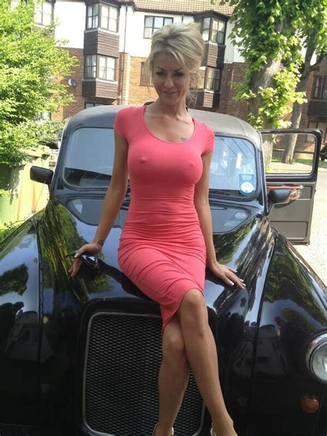 Best Images About Mature On Pinterest Sexy Star Secretary And Dating