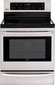 How To Fix A Lg Range Stove Oven  Range Stove Oven