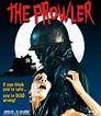 The Prowler Movie Poster Slasher | Vicky, Asesina, Cine