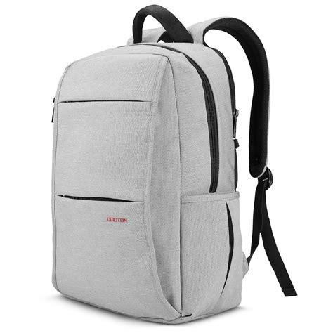 anti theft backpacks uk reviews  top