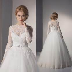 plus size vintage wedding dresses lace gown china wedding dresses 2015 a line lace wedding gowns plus size