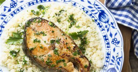 spécialité africaine cuisine recettes africaines beignets poissons autres idées