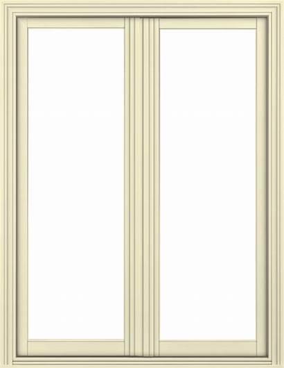 Wen Jeld Colorpaints Windows Wood Window Clad