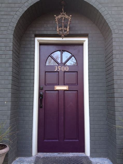 Doors Front Of House by Pin By Laurinda Moody On Palettes House Paint Exterior