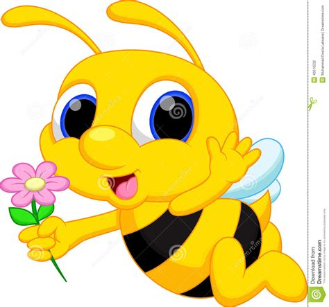 Image result for cute bee