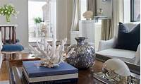 coffee table centerpieces 20 Creative Centerpiece Ideas for Coffee Table Decoration