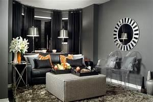 Passende Farbe Zu Silber : wandfarbe silber ist wie licht innerhalb der innendesigngestaltung ~ Bigdaddyawards.com Haus und Dekorationen