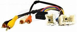 Nissan 350z Bose Audio System